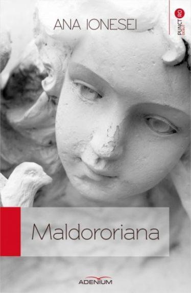 Maldoriana
