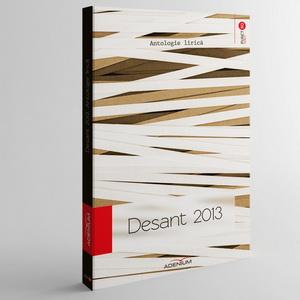 desant2013
