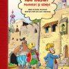 Abu Hasan - Povestiri. Benzi desenate