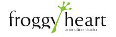 despre-noi-froggy-heart