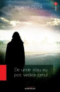 de-unde-stau-eu-pot-vedea-cerul-ebook (2)
