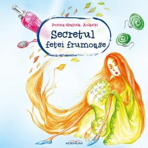 secretul_ff