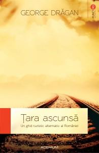 Tara Ascunsa