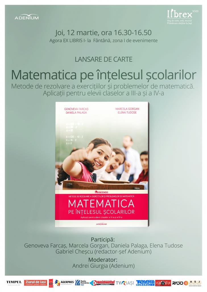 librex_afis_matematica