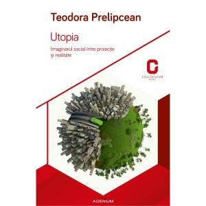 utopia-imaginarul-social-intre-proiecie-i-realitate