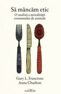 s-mancm-etic-o-analiz-a-moralitii-consumului-de-animale