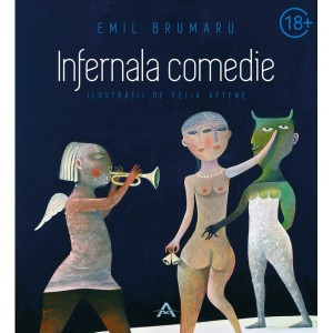 infernala-comedie