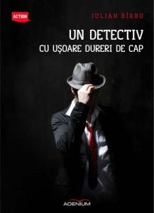 un-detectiv-cu-usoare-dureri-de-cap_1_fullsize