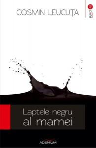80-275-laptele-negru-al-mamei