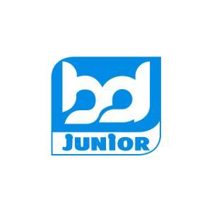 BD Junior