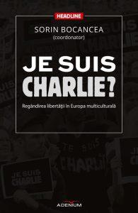 231-467-je-suis-charlie