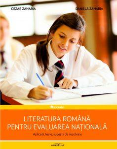coperta_literatura