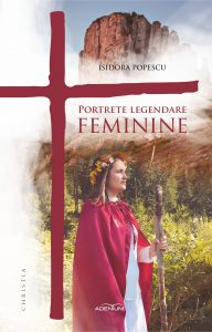 portrete-femenine-legendare_coperta1