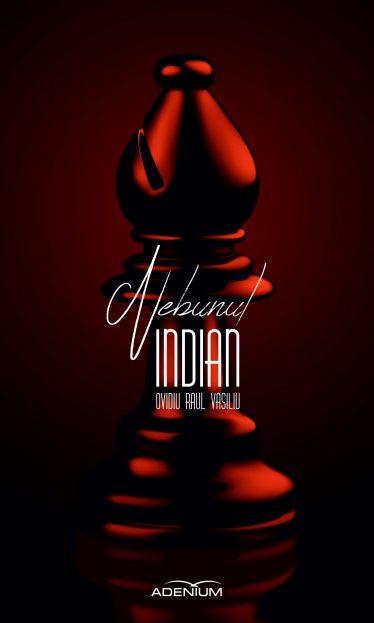 Nebunul indian