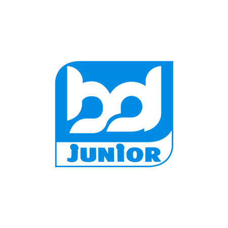 BD Junior
